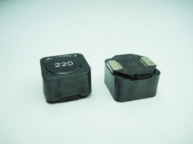 插件电感,新武电子,插件电感生产基地