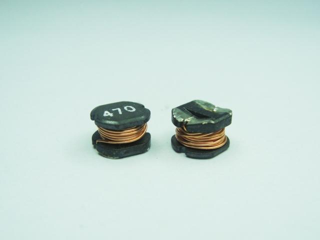 滤波电感生产基地|滤波电感|新武电子(查看)