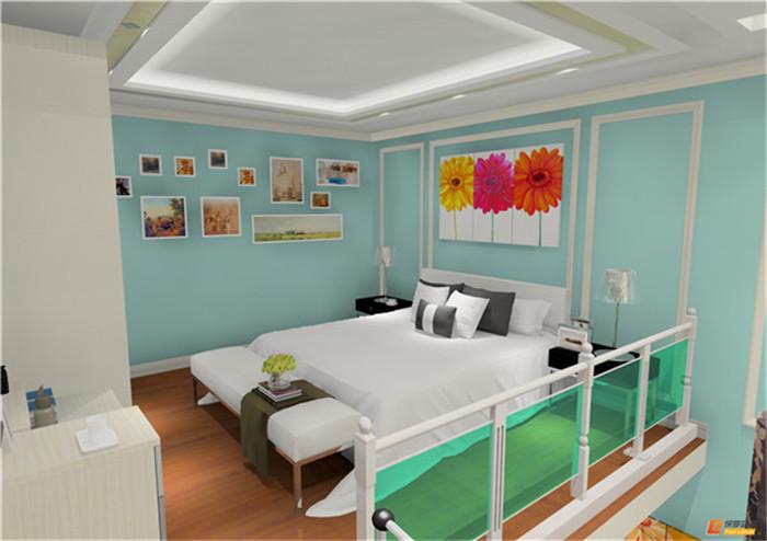 竹木纤维护墙板加工、竹木纤维护墙板、保罗蓝森注重品质