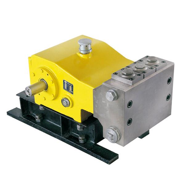 河北高压泵_高压泵生产商_海威斯特(优质商家)