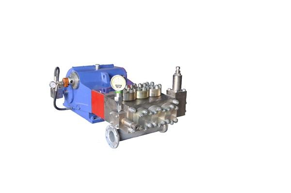 西藏高压泵_高压泵价格_海威斯特(优质商家)
