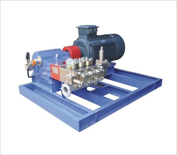 高压泵求购|海威斯特|高压泵