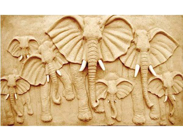 青白石校园浮雕供应商图片/青白石校园浮雕供应商样板图 (1)