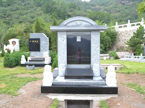 墓碑图片/墓碑样板图 (1)