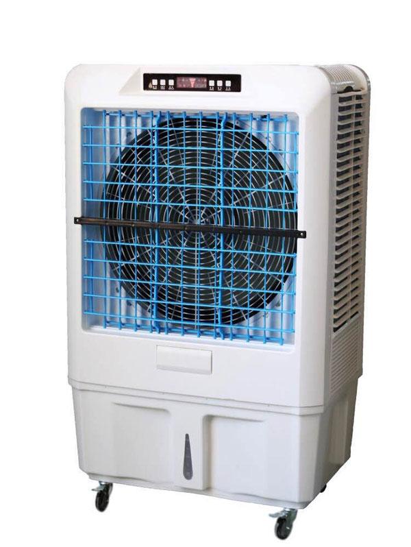 冷风机,帅辉冷风机质量上乘,家用冷风机