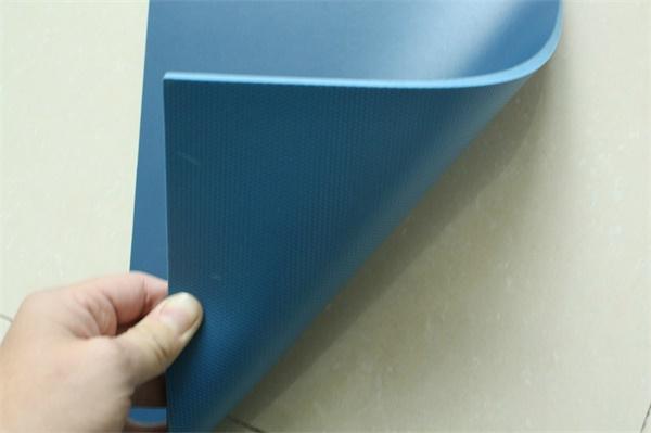 天津橡胶地板 卷材|耐水防滑(在线咨询)|橡胶地板