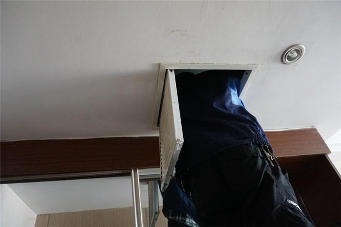 机房空调维修中心图片/机房空调维修中心样板图 (1)