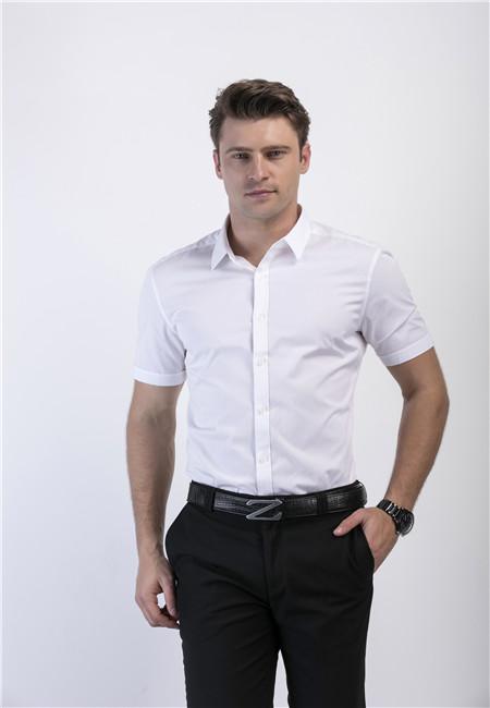 增城条纹男生衬衫,籁贝林好品质,条纹男生衬衫