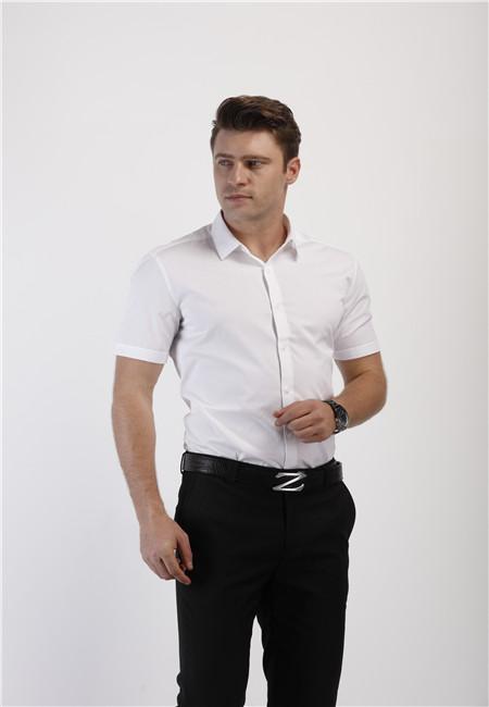 条纹男生衬衫批发、籁贝林真实惠、条纹男生衬衫
