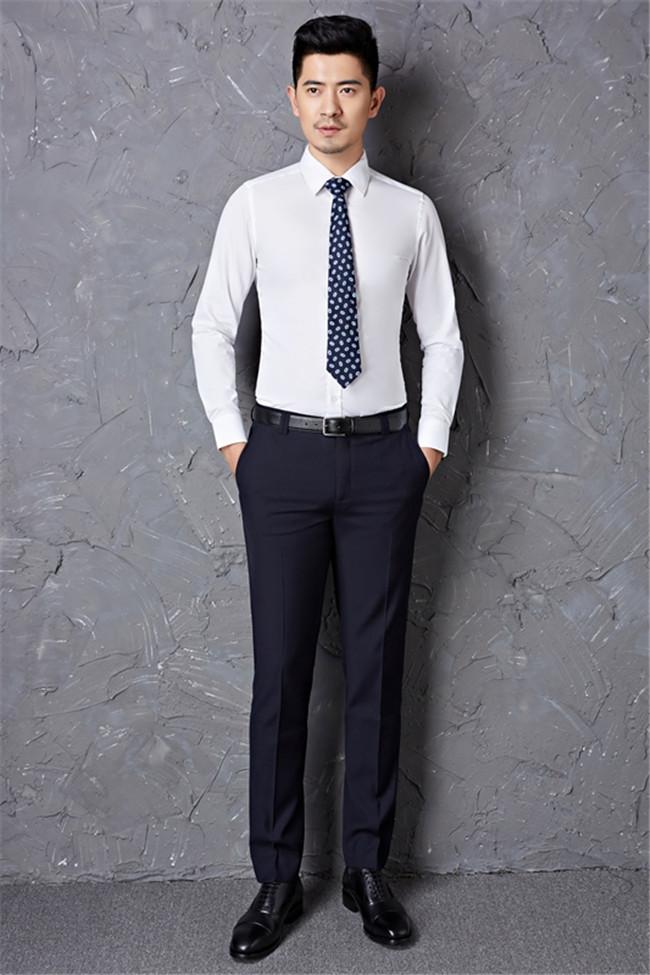 条纹男生衬衫批发,哈尔滨条纹男生衬衫,籁贝林欢迎您