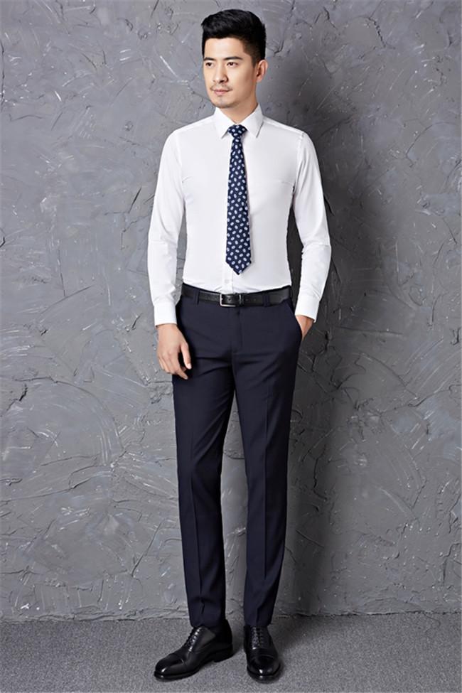 西裤|西裤批发|籁贝林(优质商家)