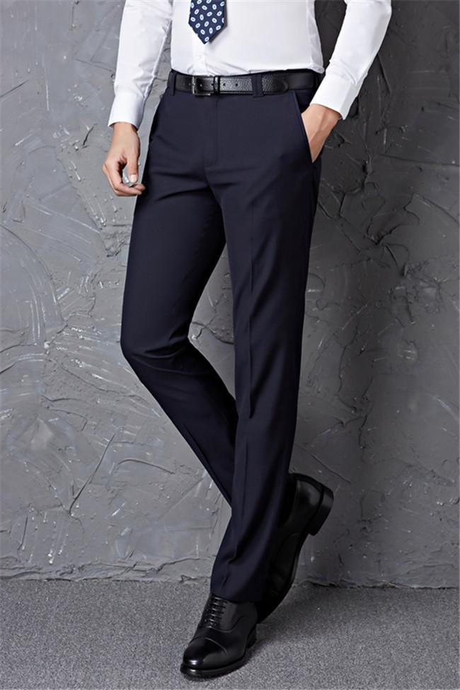 西裤_西裤长度_籁贝林(优质商家)