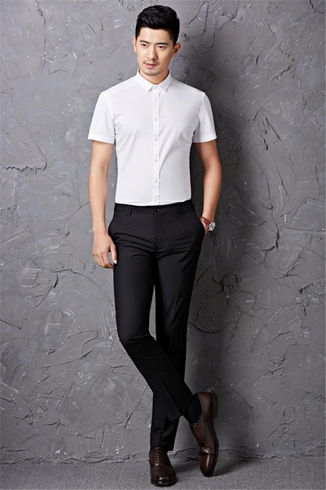 台州商务休闲西裤| 籁贝林生产厂家|男士商务休闲西裤