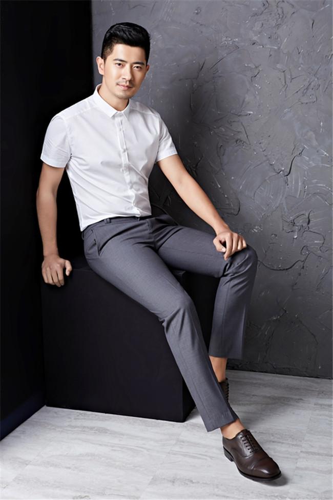 西裤、西裤、籁贝林(优质商家)