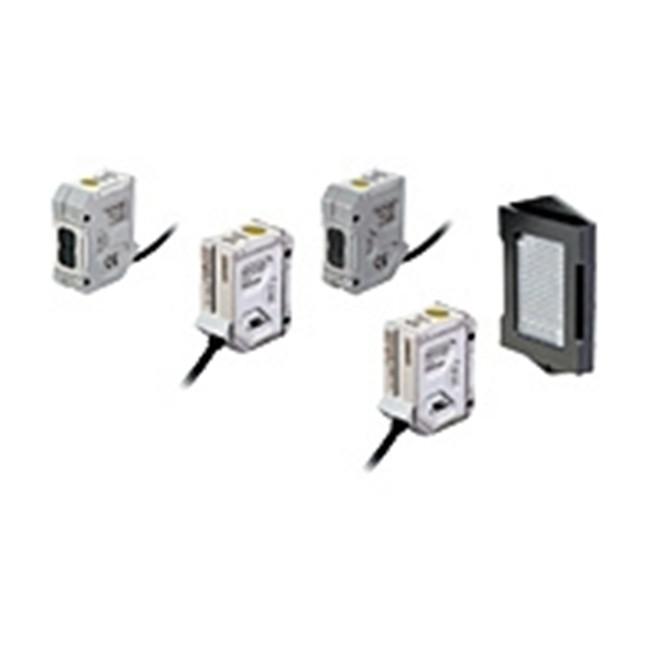 传感器,欧姆龙传感器,霍尔传感器