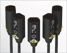 液位传感器、欧姆龙传感器、传感器