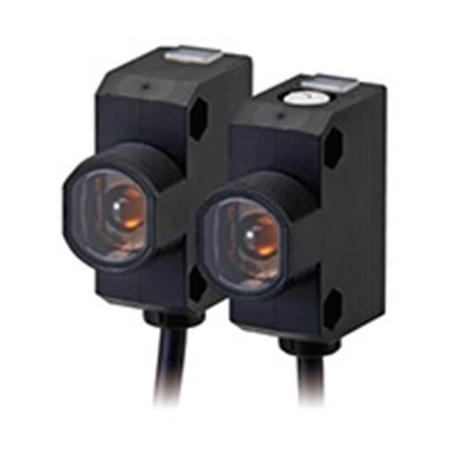 欧姆龙压缩式雾化器NE-C802报价