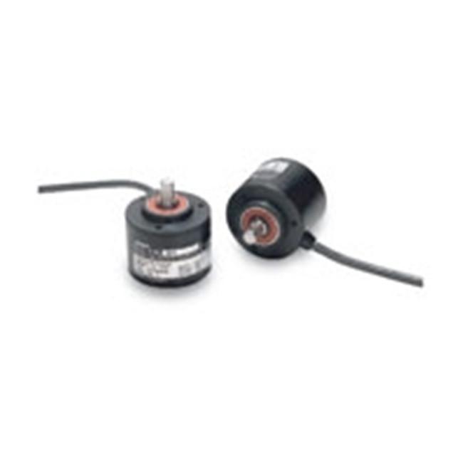 传感器|欧姆龙传感器|加速度传感器