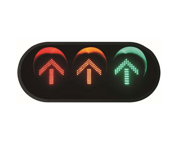 道路交通警示灯|合肥交通警示灯|安徽安全路(查看)