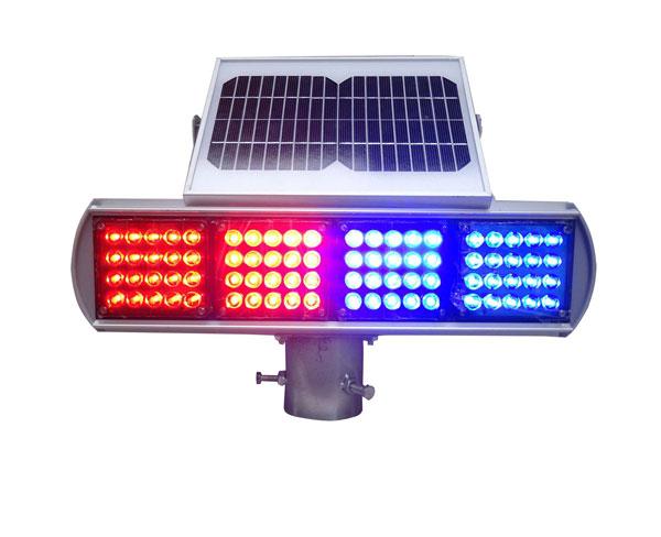 交通警示灯报价、安徽安全路、合肥交通警示灯