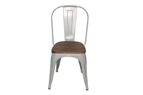 复古餐厅靠墙吧台椅实木实木酒吧椅报价
