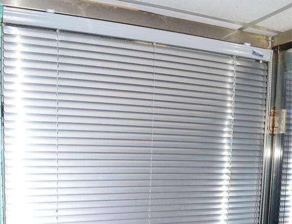 卷帘|富豪窗饰【以质取胜】|阳光面料遮光卷帘