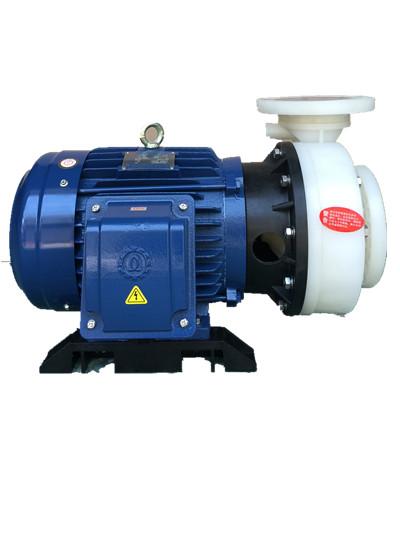 化工泵生产厂家、广易环保、化工泵
