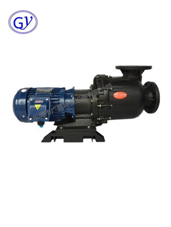 清远自吸泵|广易环保设备|自吸泵加工