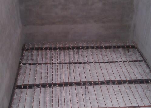 碳酸饮料加工污水处理设备_河南清润环保_济宁污水处理设备