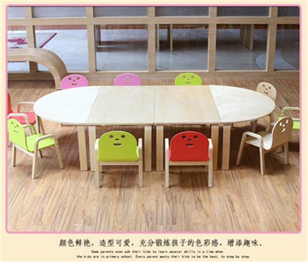 儿童家具报价_浙江儿童家具_文安县森工伟业木制品