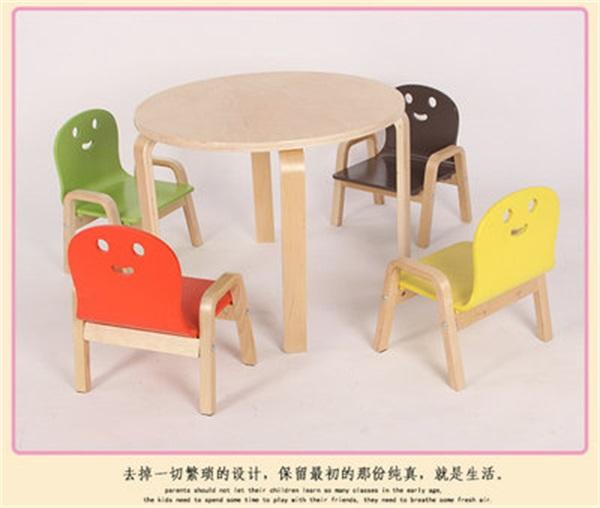儿童家具供应|森工伟业|深圳儿童家具