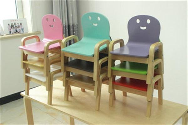 深圳儿童家具、森工伟业、儿童家具售价