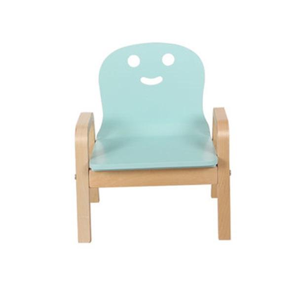 儿童家具图片|森工伟业|河北儿童家具