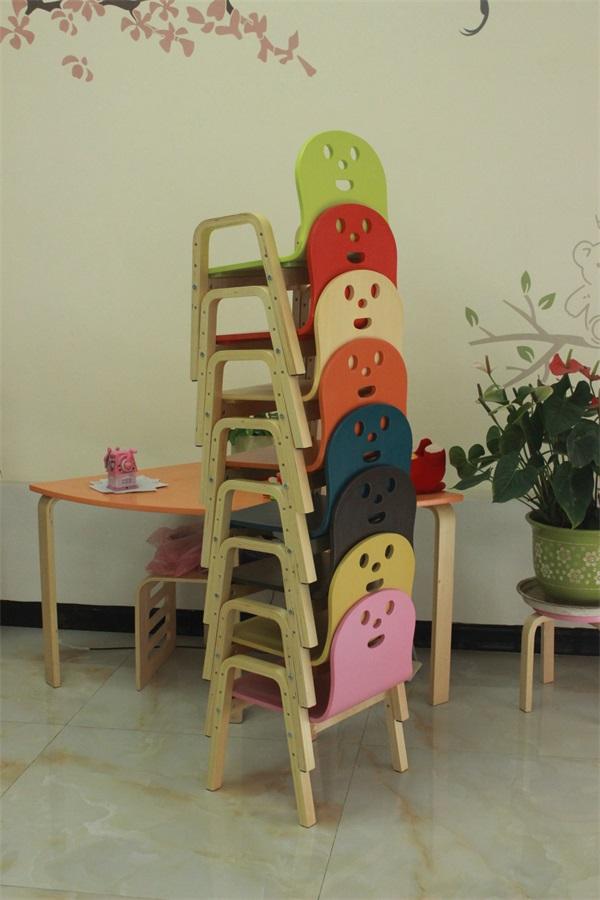儿童家具制造商|天津儿童家具|森工伟业木制品公司