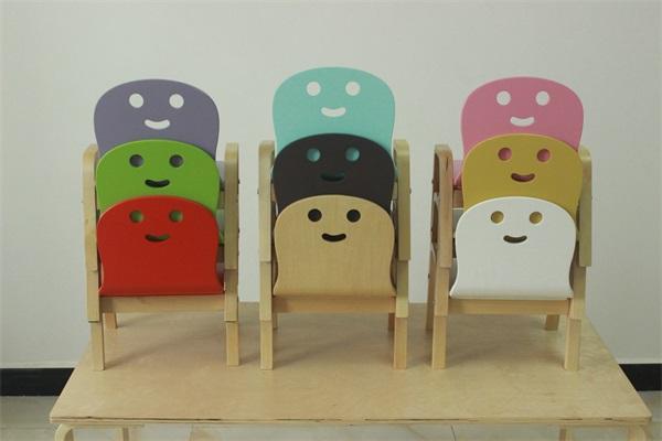 儿童家具品牌_森工伟业木制品_安徽儿童家具