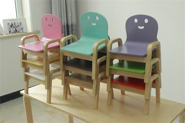 儿童家具生产商_森工伟业木制品公司_浙江儿童家具