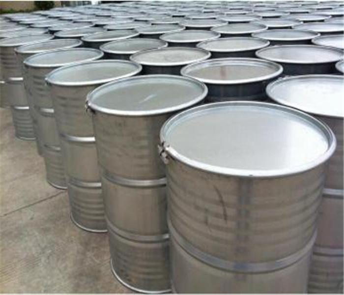 内蒙古树脂、宝瑞树脂、乙烯基聚酯树脂