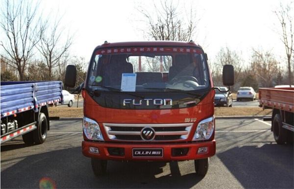 天津消防车车辆|佳合通商贸(在线咨询)|消防车