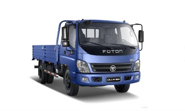 天津消防车价格|佳合通商贸|消防车