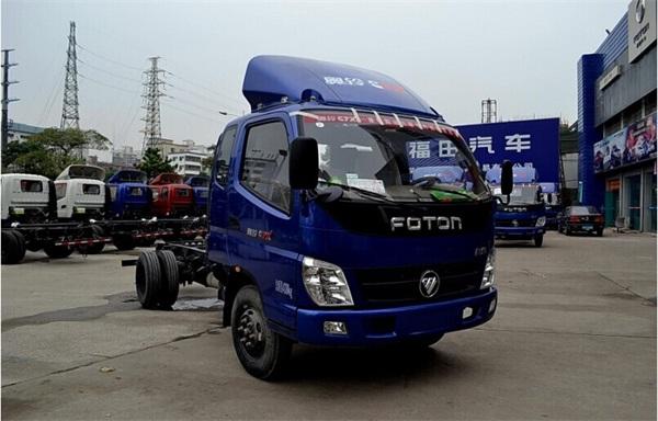 佳合通商贸(图)|天津消防车专卖|消防车