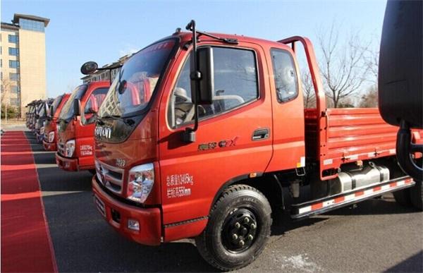 天津消防车代理商、佳合通商贸、消防车