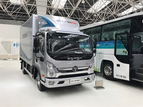 天津消防车4s,消防车,佳合通商贸