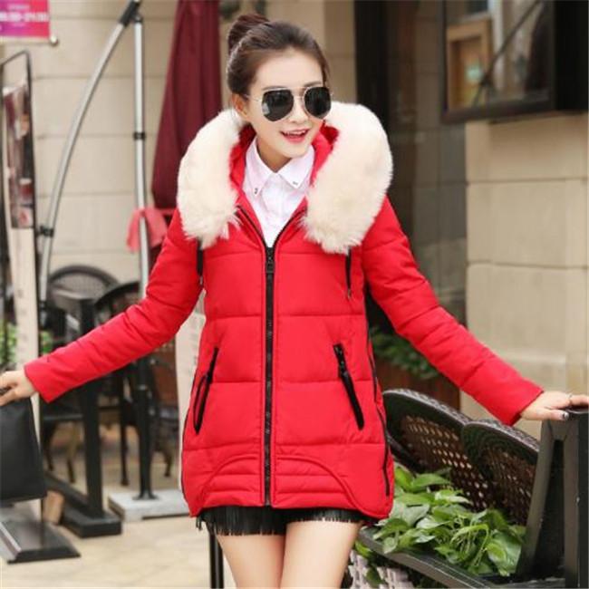 棉衣棉服|广东草根服装