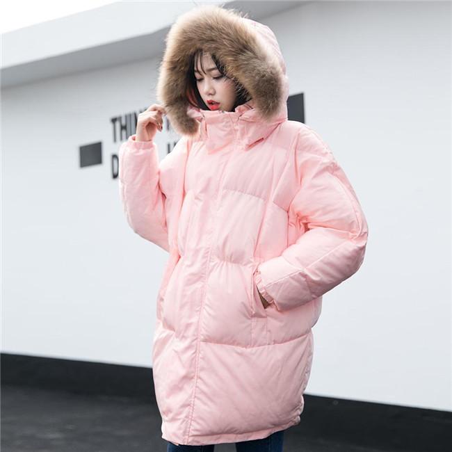 棉衣批发|广州市棉衣|广东草根服装(查看)