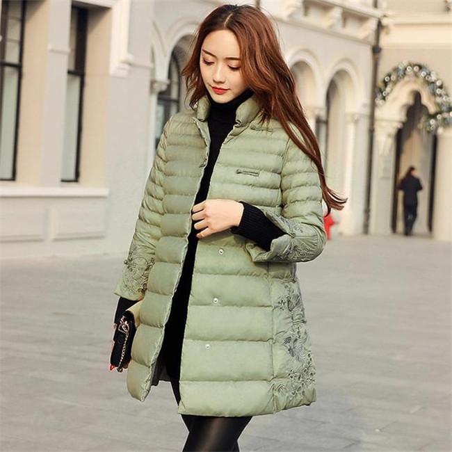 大型棉衣厂家、广州草根服装(在线咨询)、棉衣
