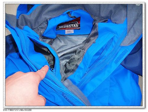 冲锋衣代加工|广东草根服装(在线咨询)|冲锋衣