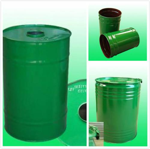 危险品包装桶生产厂家 【洛阳容宝制桶】(在线咨询) 包装桶