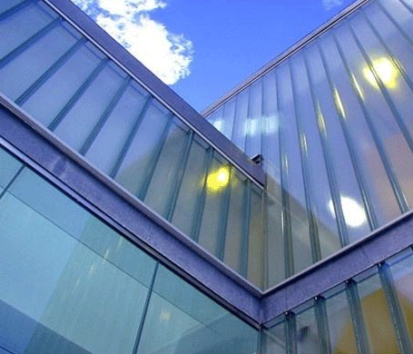建筑材料、建筑材料、求购建筑材料厚街