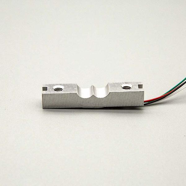 称重传感器采购 新型称重传感器 卓扬测控、传感器产品(查看)