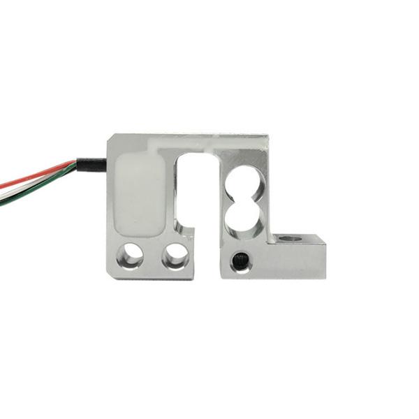 动态称重传感器厂,动态称重传感器,卓扬、新型传感器有哪些